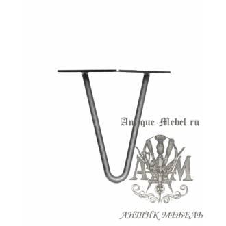 Ножки сварные для изделий из слэбов №17