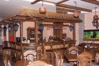bar-sto-1t.jpg