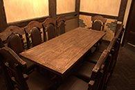 stol-pod-starinu-1t.jpg