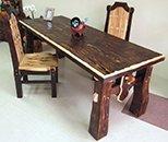 stol-pod-starinu-5t.jpg
