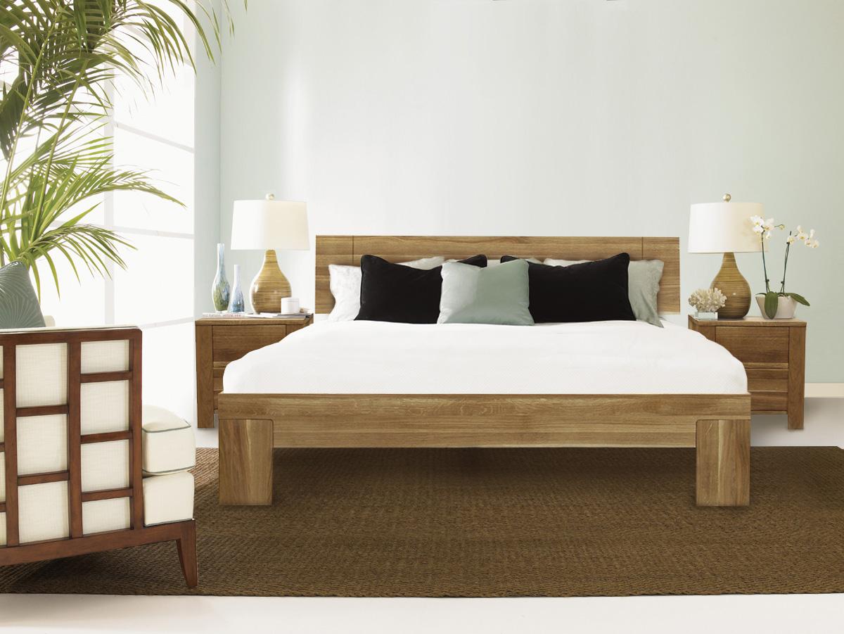 Коллекция мебели Сиэтл
