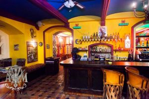 casa_agave_restoran_msk02